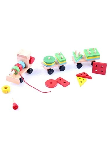 Hobby&Toys Oyuncak Renkli